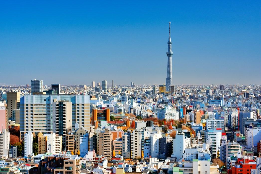 Où changer ses euros en yen ? en france et au japon skyscanner