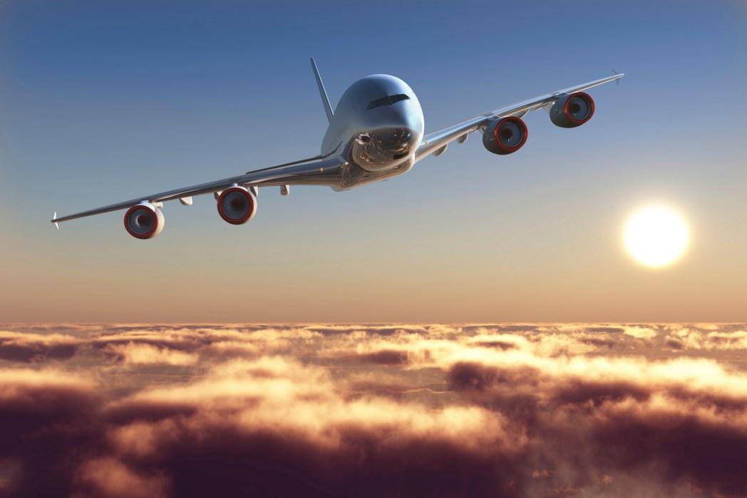 compagnie aérienne