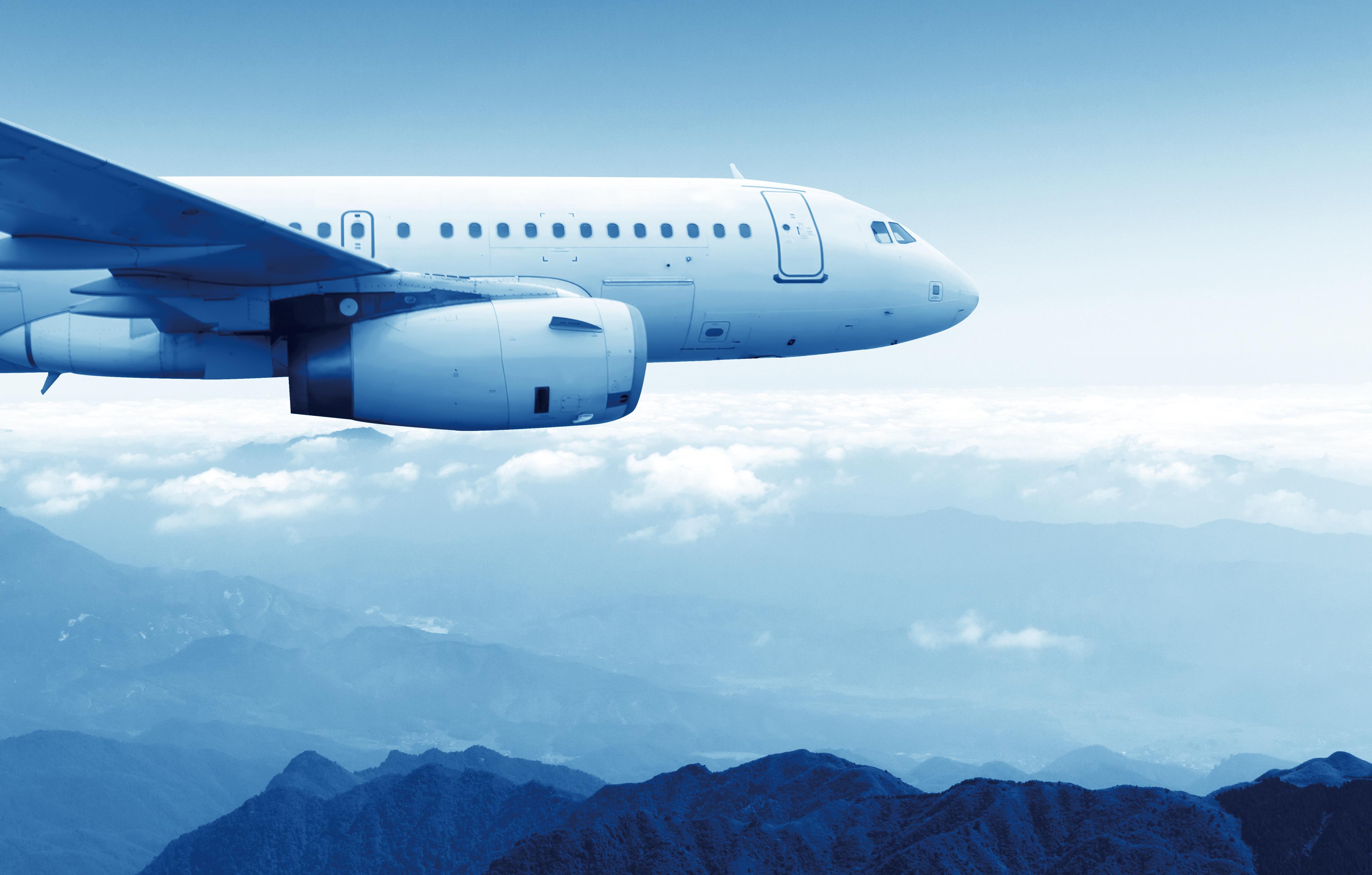 voyage avion pas cher derniere minute