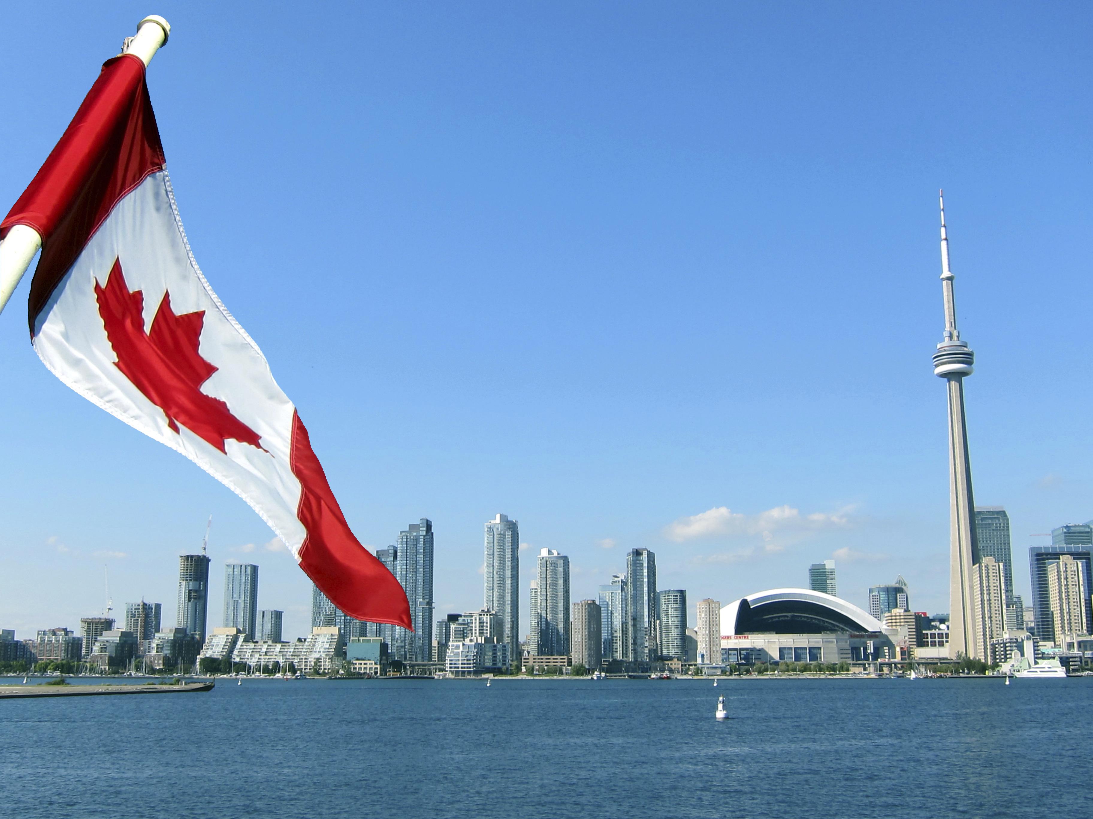 Où changer ses euros en dollars canadiens en france et au