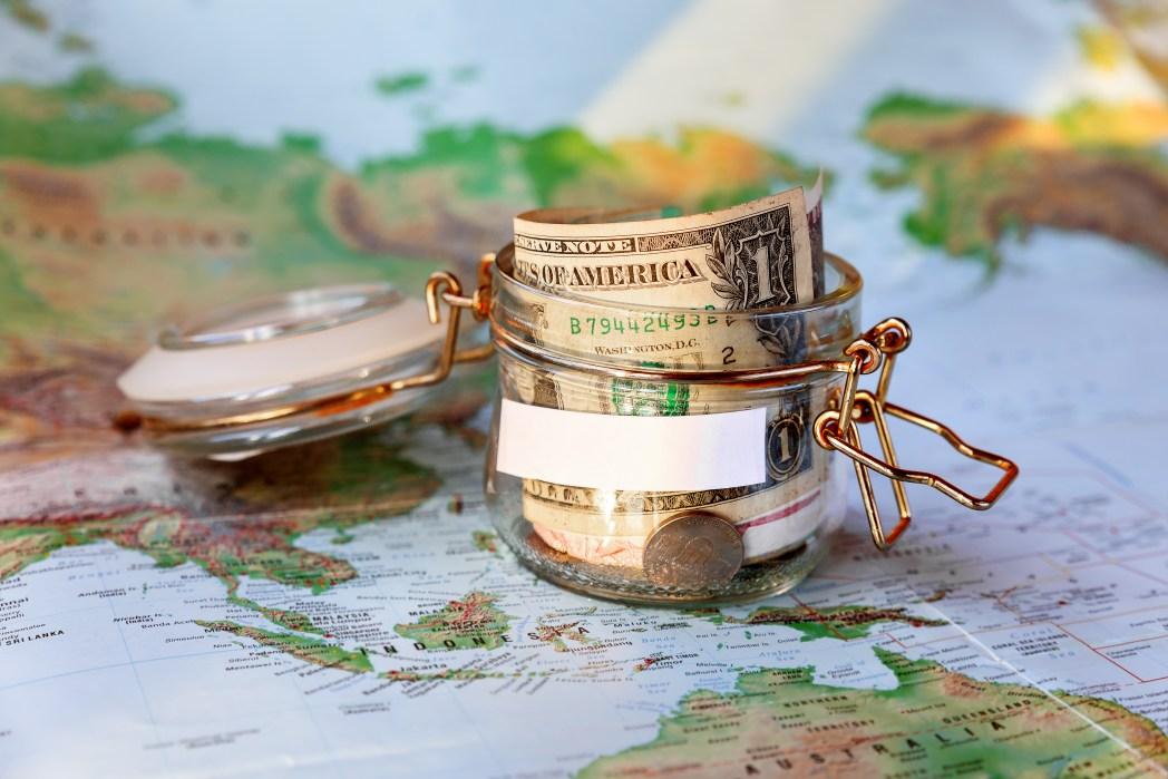 Quelles sont les arnaques viter lors du change de devises skyscanner france - Western union bureau de change ...