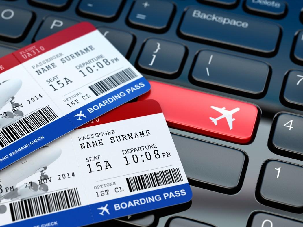 comment est d fini le prix d 39 un billet d 39 avion skyscanner france. Black Bedroom Furniture Sets. Home Design Ideas