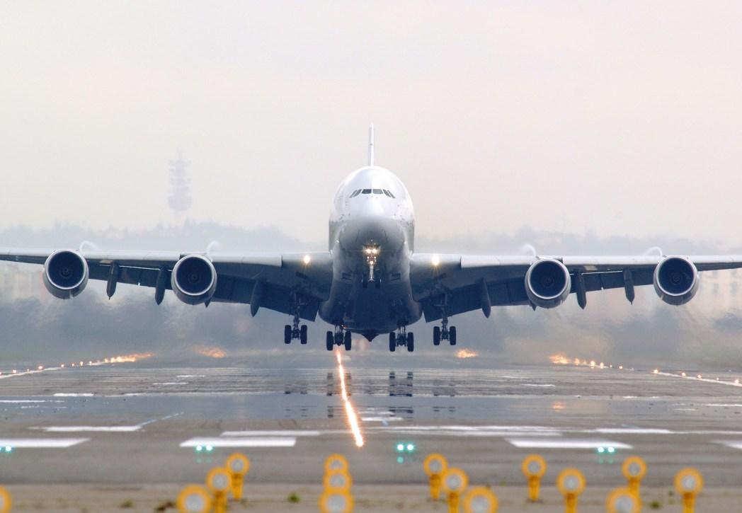 voyager en a380 les destinations desservies par l 39 airbus a380 au d part de paris skyscanner. Black Bedroom Furniture Sets. Home Design Ideas