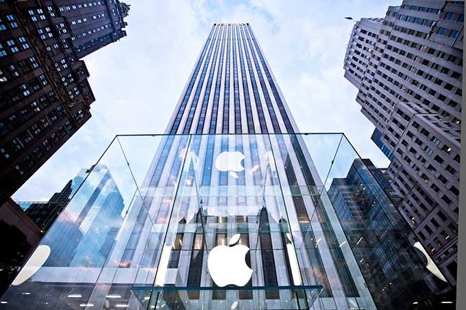 les 10 meilleurs endroits pour faire du shopping new york skyscanner france. Black Bedroom Furniture Sets. Home Design Ideas