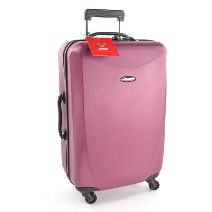 revue de bagages 8 valises pass es au crible destructif. Black Bedroom Furniture Sets. Home Design Ideas
