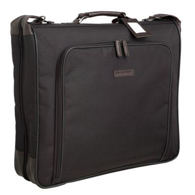 Rocha Suit Bag